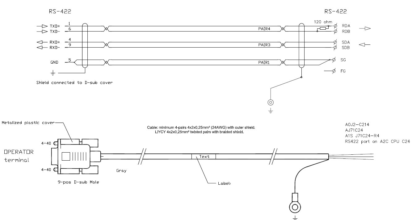 Ix T10a Beijer Electronics Cts V Fuse Box Resources