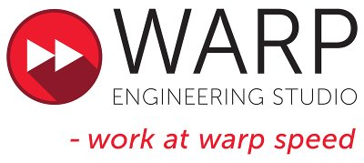 Beijer Electronics launches WARP Engineering Studio and Smart Store