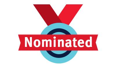 Beijer Electronics nominated for Hazardex 2019 Awards - Beijer ...