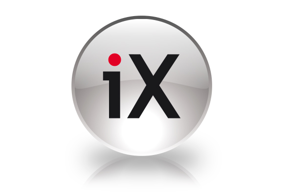 iX Software
