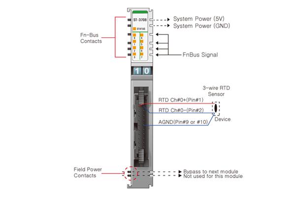 st 3708 beijer electronics rh beijerelectronics se